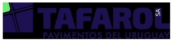 logo-tafarol