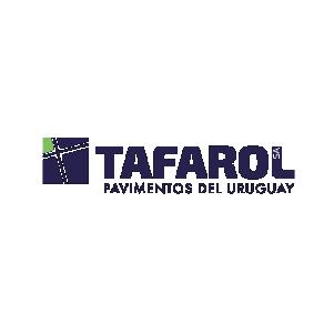 tafarol-empresadelgrupo